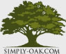 Simply Oak Logo